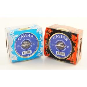 http://www.blackcaviar.se/img/p/109-407-thickbox.jpg