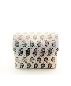 Presentförpackning för Kaviar