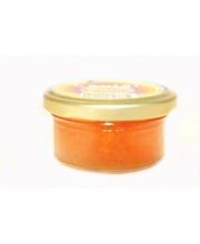 Regnbåge Lax Caviar