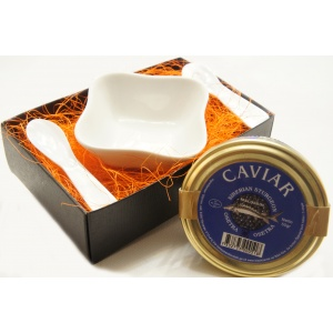 http://www.blackcaviar.se/img/p/91-563-thickbox.jpg